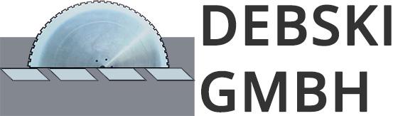 Debski GmbH